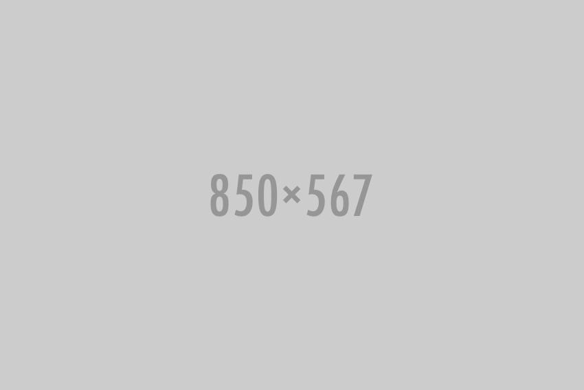 850x567 Chiropractor San Diego